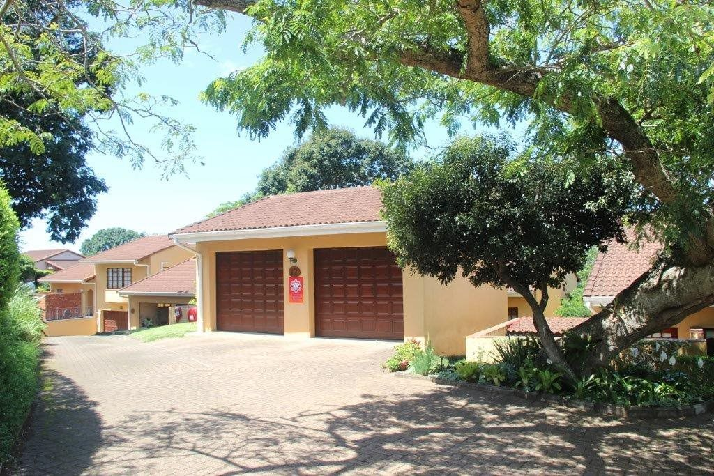 Umtentweni property for sale. Ref No: 13543869. Picture no 2
