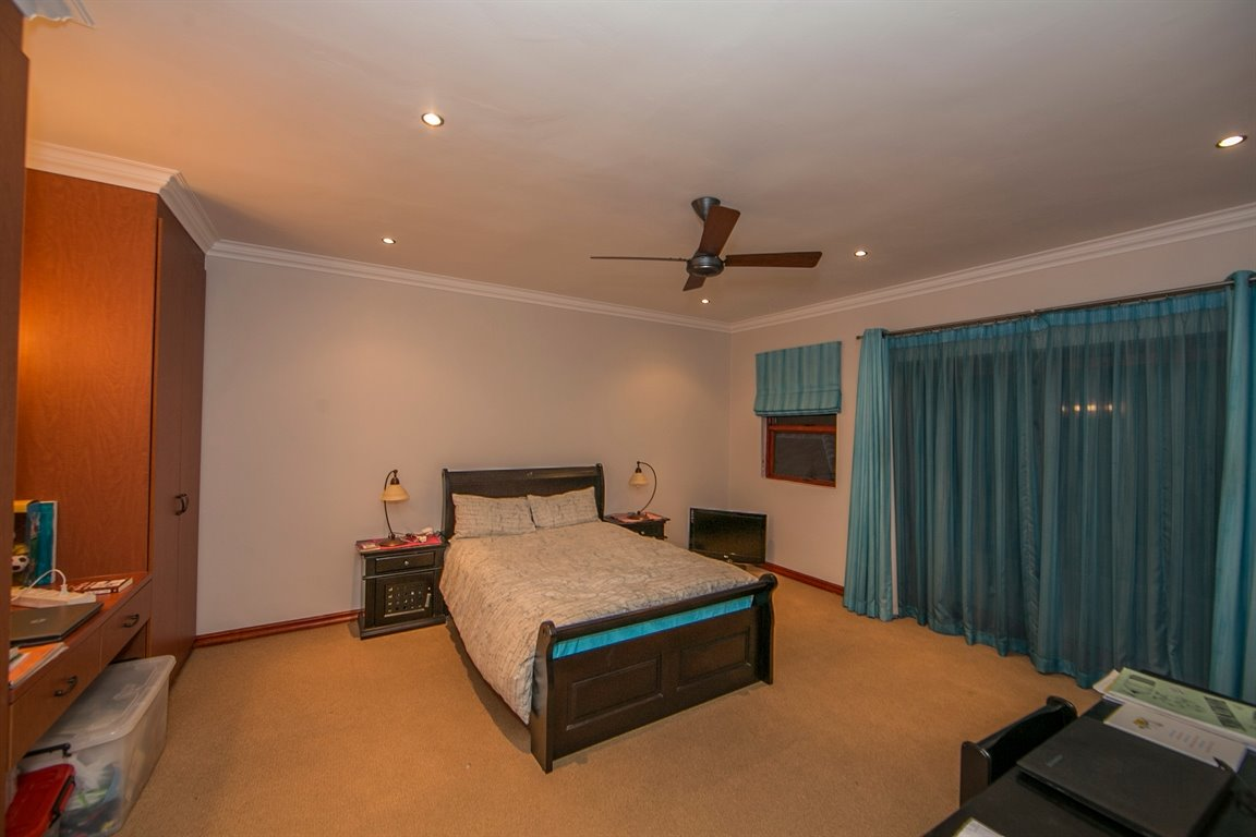 Fernbrook Estate for sale property. Ref No: 13399584. Picture no 10