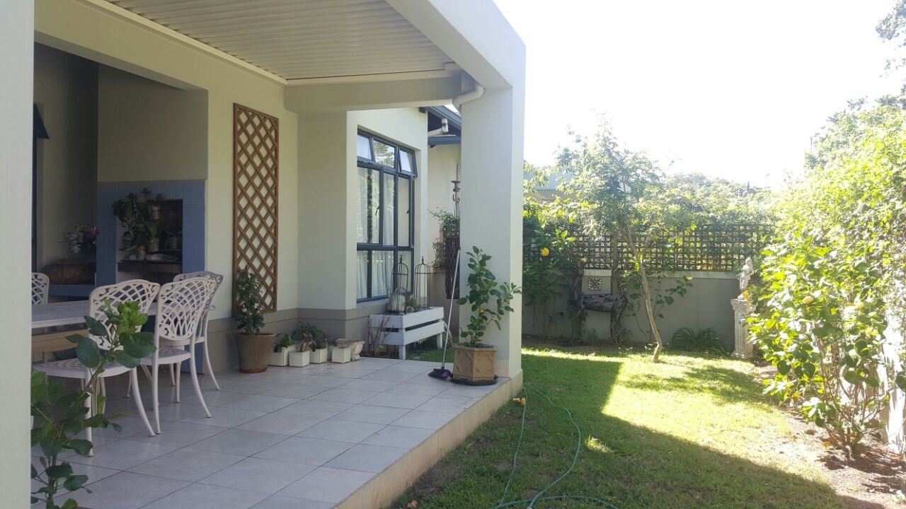 Richards Bay, Richards Bay Property  | Houses To Rent Richards Bay, Richards Bay, Apartment 3 bedrooms property to rent Price:, 12,00*
