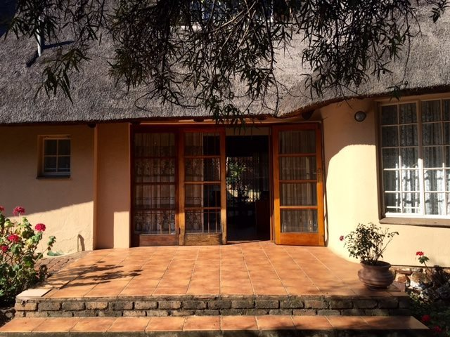 Centurion, Doringkloof Property  | Houses For Sale Doringkloof, Doringkloof, House 4 bedrooms property for sale Price:1,960,000