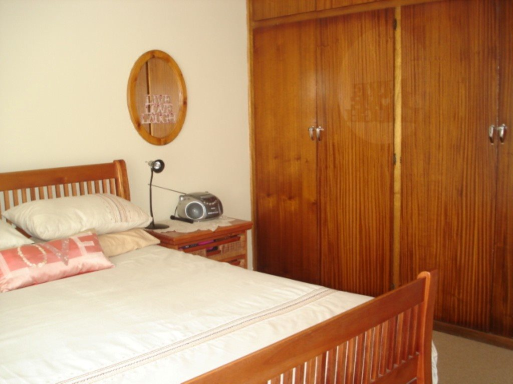 Southport property for sale. Ref No: 13454174. Picture no 11