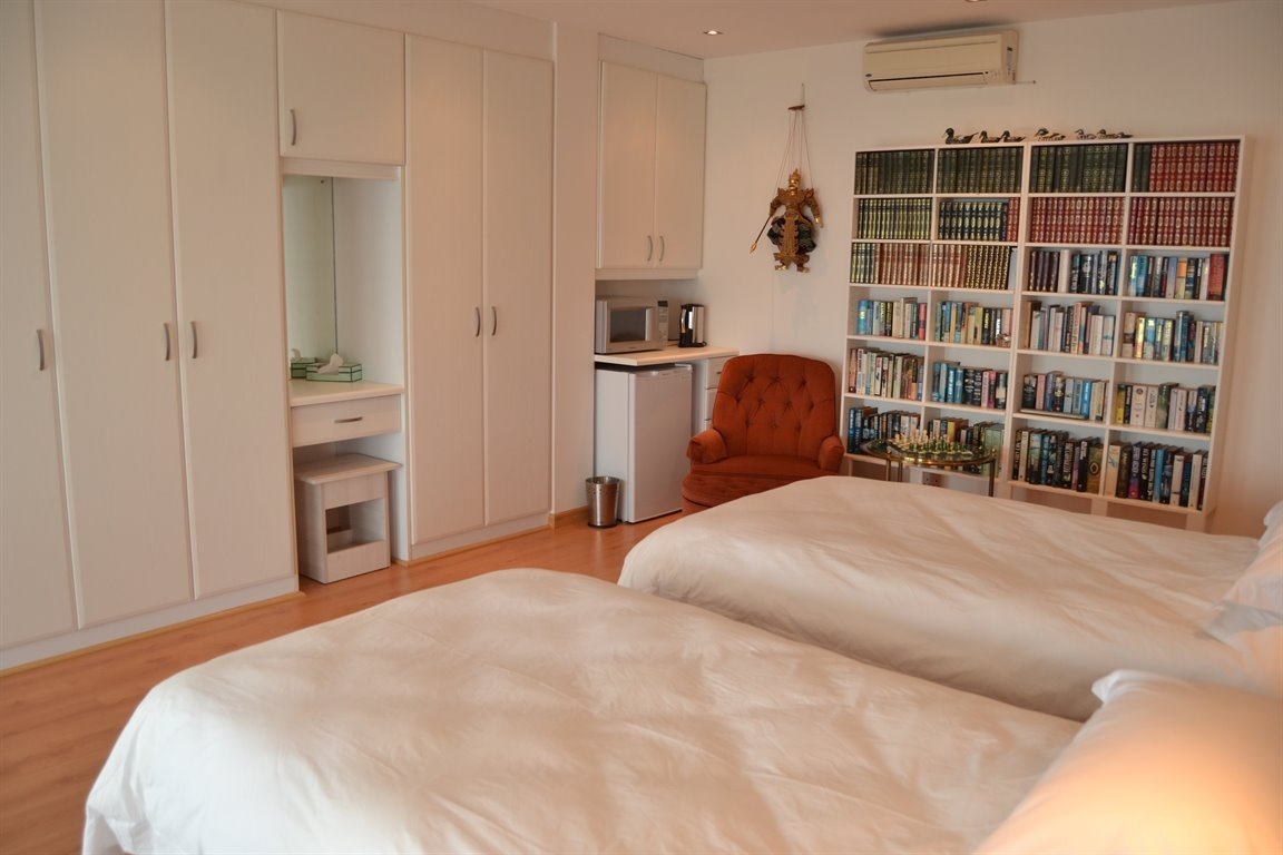 Mykonos property for sale. Ref No: 13401721. Picture no 18