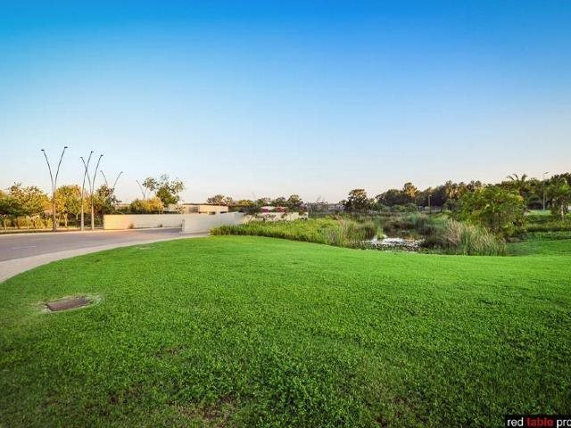 Property and Houses for sale in Lombardy Estate, Vacant Land - ZAR 3,000,000