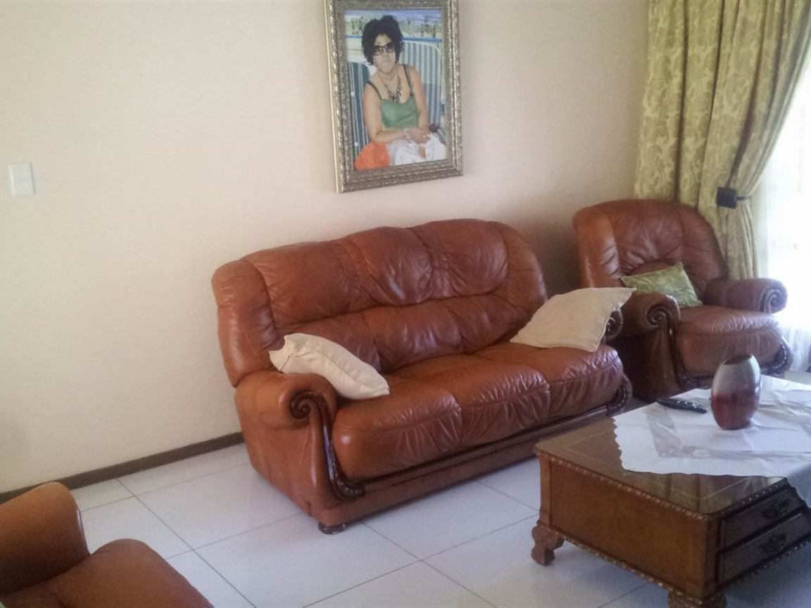 Umtentweni property for sale. Ref No: 12733258. Picture no 7