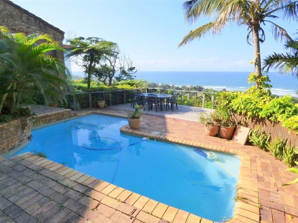 Property and Houses for sale in Trafalgar (All), House, 3 Bedrooms - ZAR 2,900,000