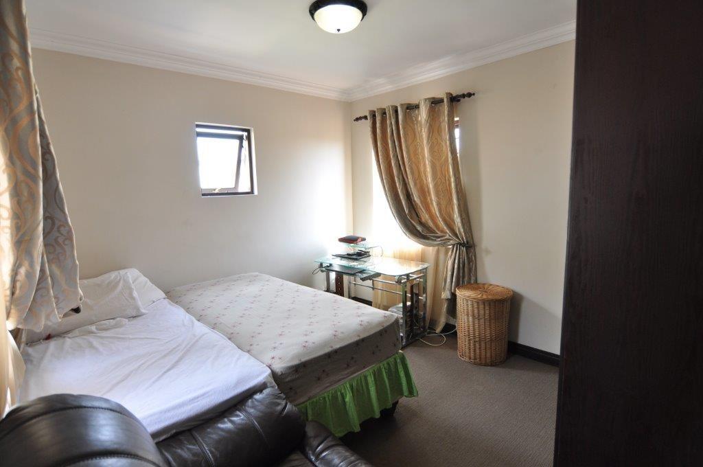 Broadacres property to rent. Ref No: 13503978. Picture no 8