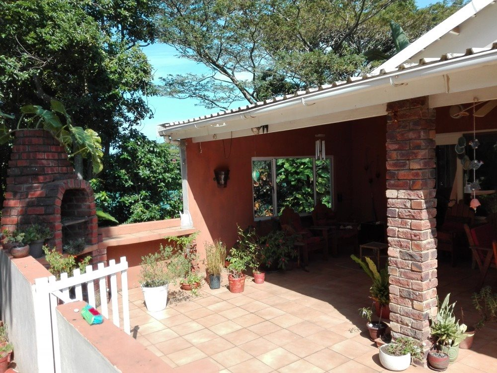 Umtentweni property for sale. Ref No: 13326029. Picture no 2