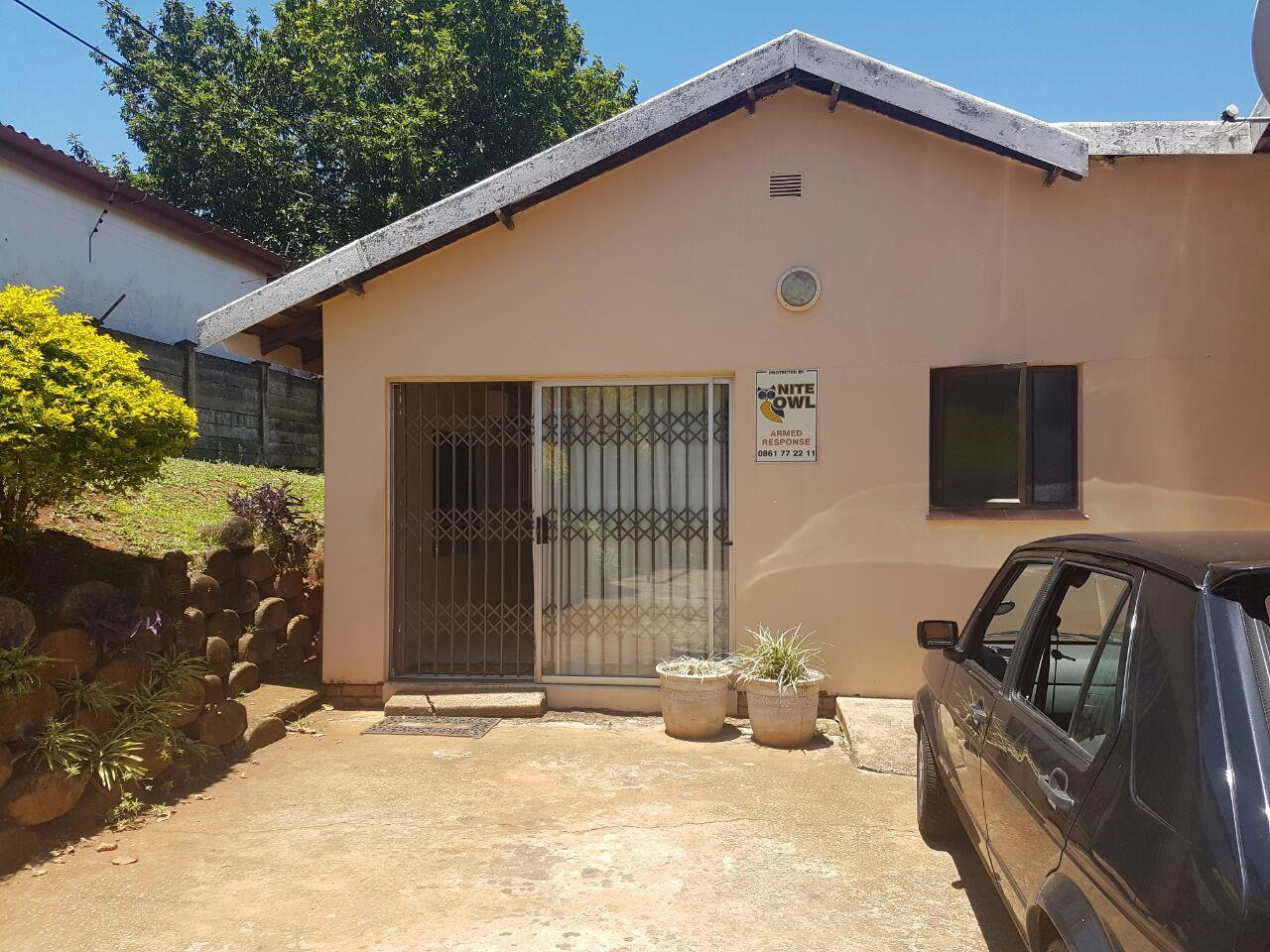 Empangeni, Grantham Park Property  | Houses To Rent Grantham Park, Grantham Park, House 2 bedrooms property to rent Price:,  5,00*
