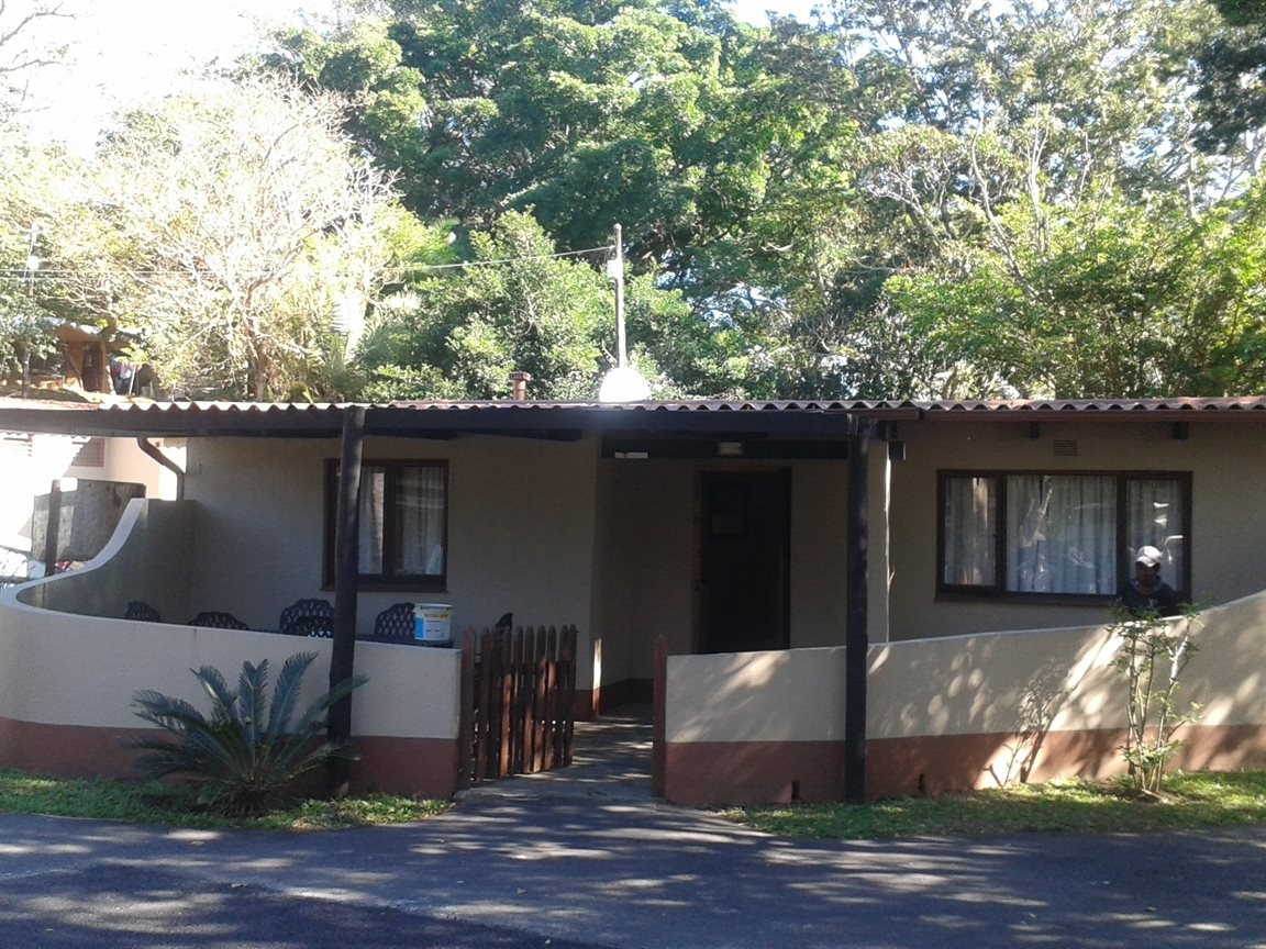 Umtentweni property for sale. Ref No: 12796032. Picture no 9