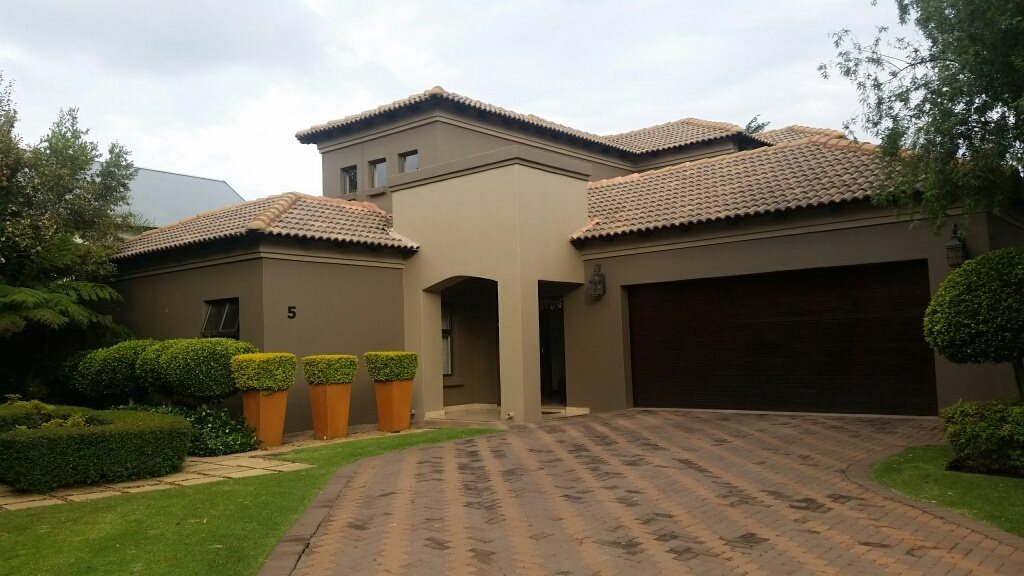Centurion, Midfield Estate Property  | Houses For Sale Midfield Estate, Midfield Estate, House 4 bedrooms property for sale Price:3,250,000