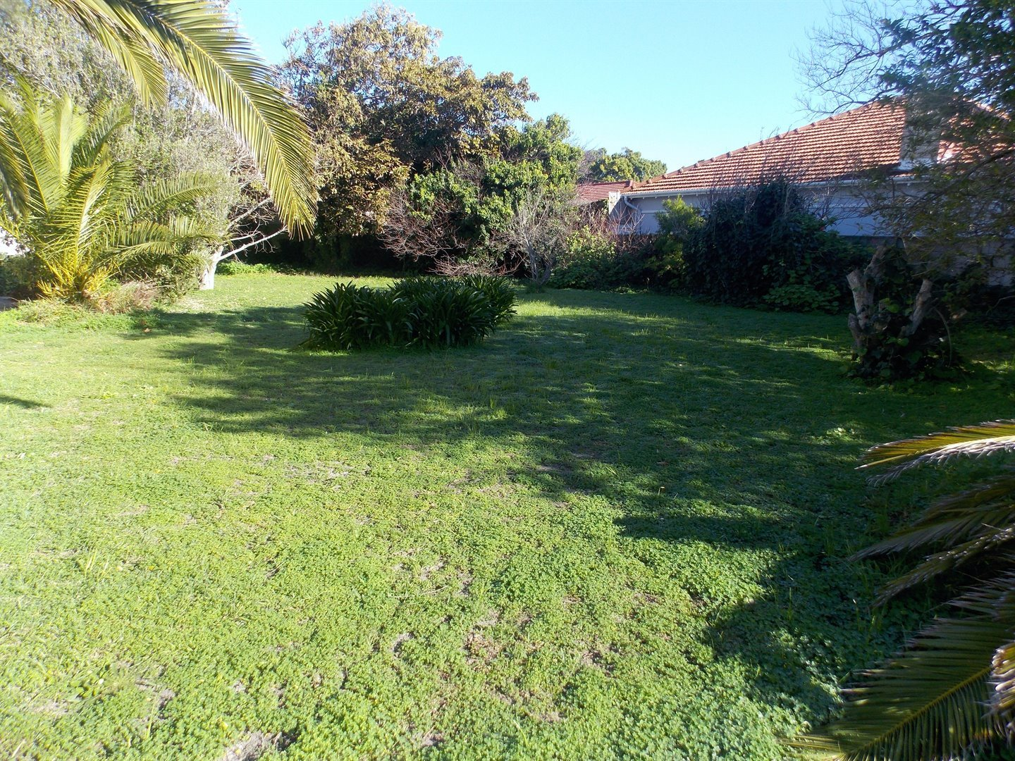 Cape Town, Plumstead Property  | Houses For Sale Plumstead, Plumstead, House  property for sale Price:POA