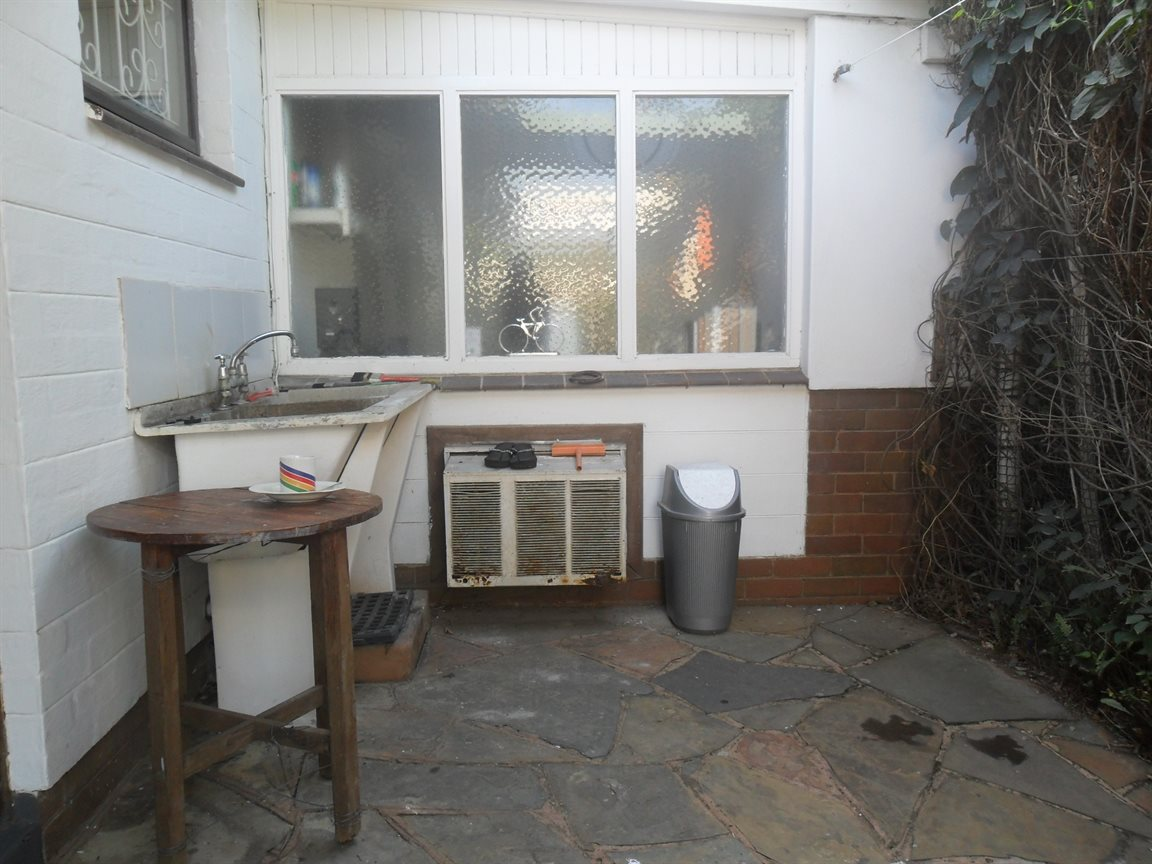 Umkomaas property for sale. Ref No: 12798074. Picture no 40