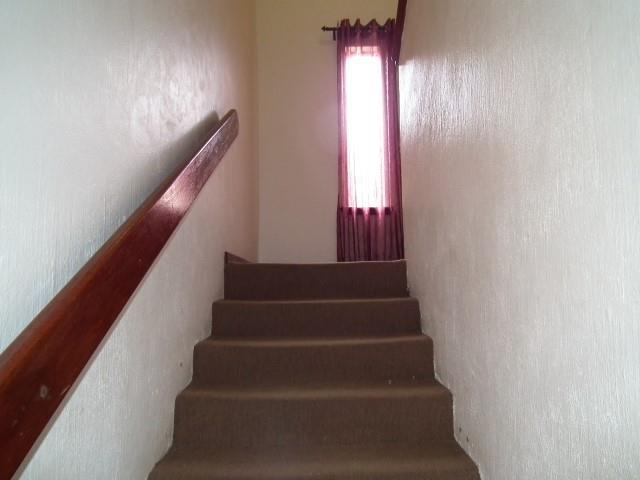 Ramsgate property for sale. Ref No: 13438757. Picture no 14