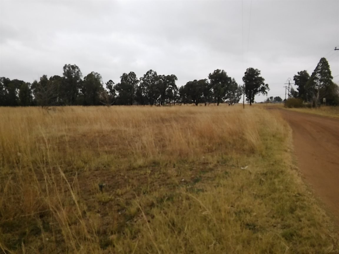 Vaalview property for sale. Ref No: 13430712. Picture no 2