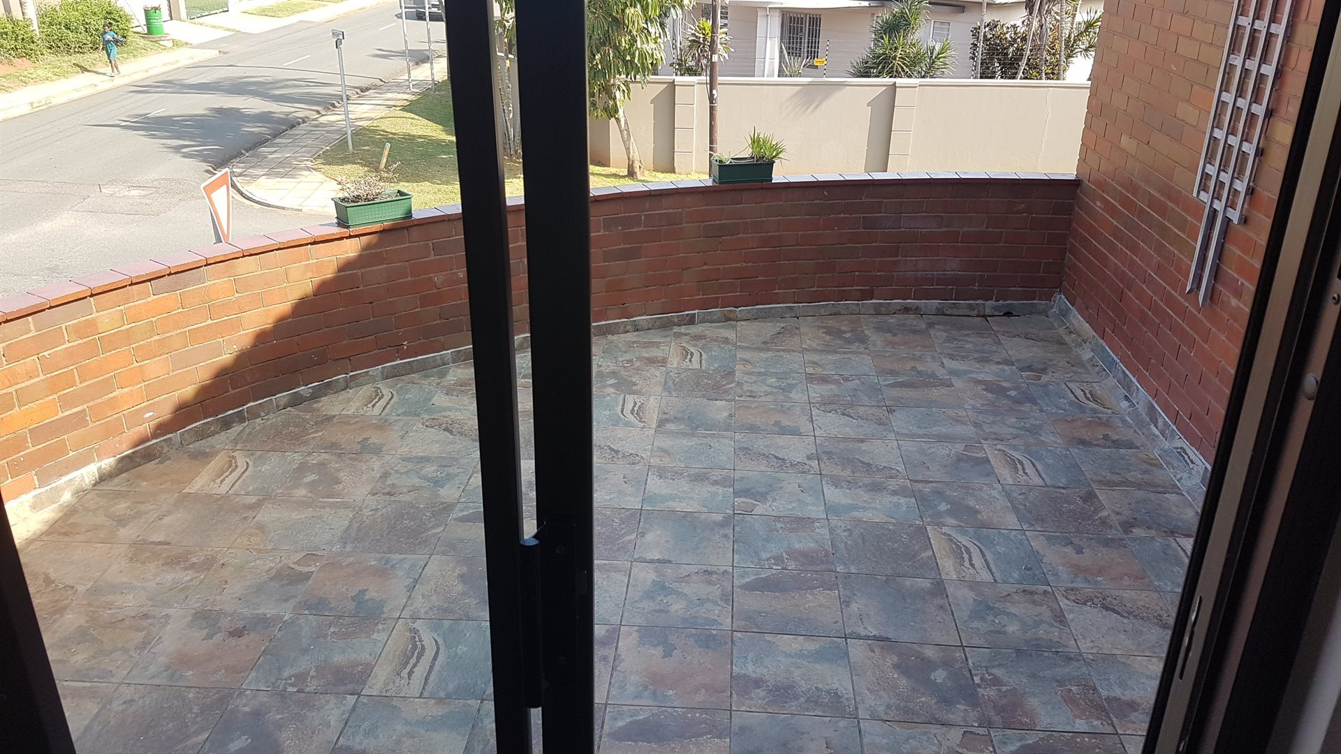 Southern Umlazi property to rent. Ref No: 13526004. Picture no 9