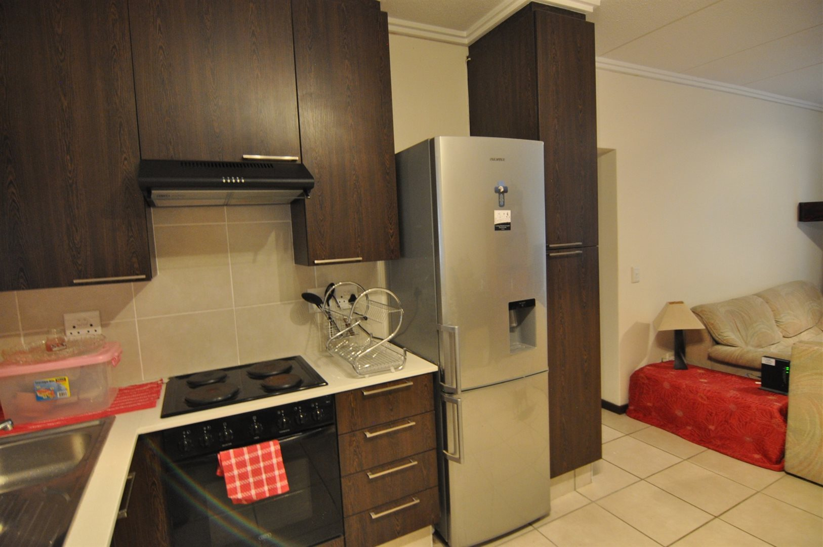 Lonehill property to rent. Ref No: 13564965. Picture no 8