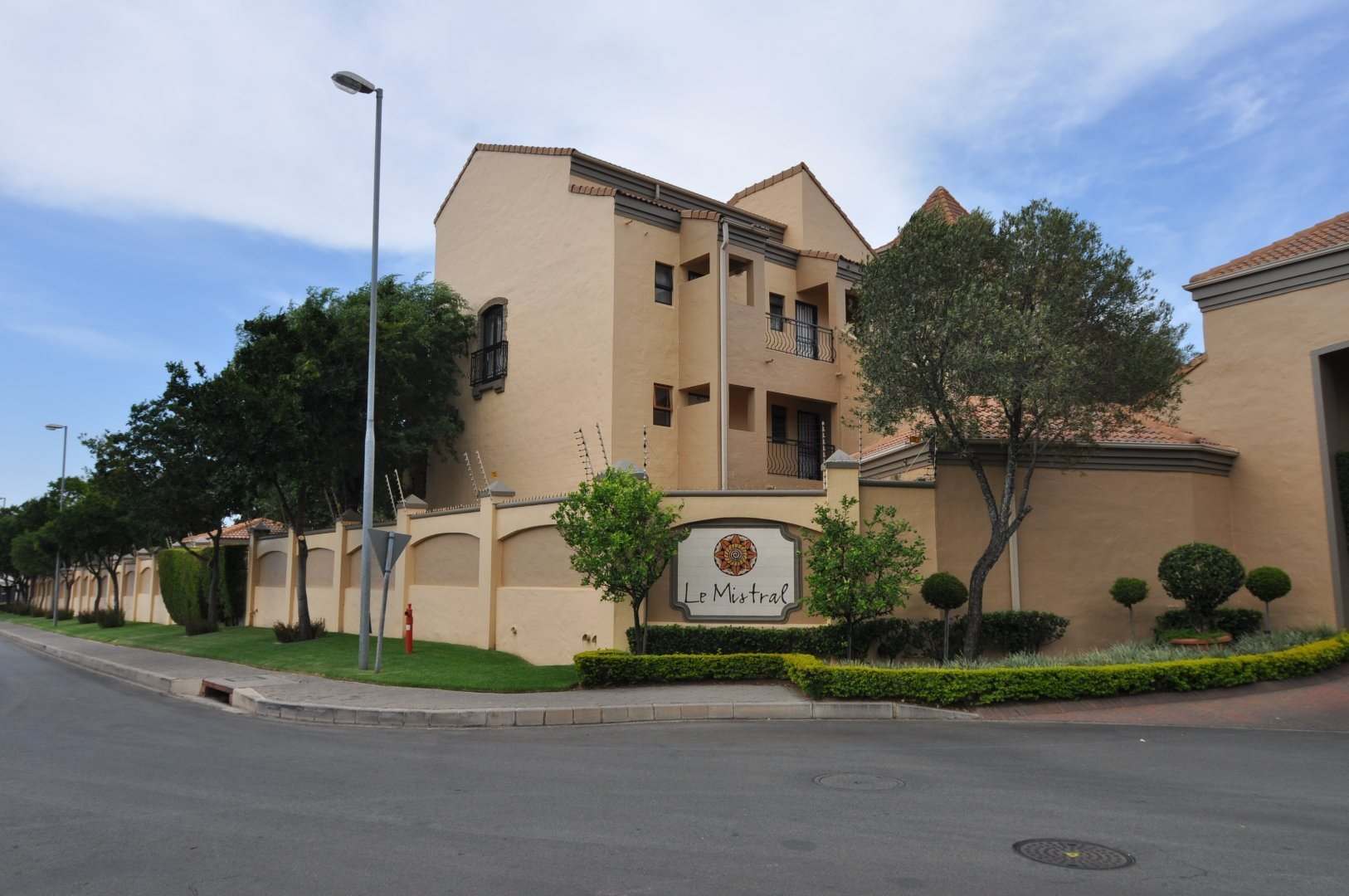Sandton, Pineslopes Property  | Houses To Rent Pineslopes, Pineslopes, Apartment  property to rent Price:,  5,50*