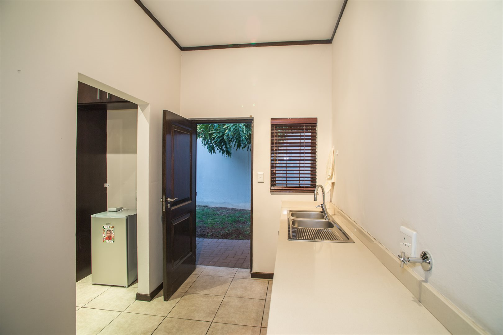 Lonehill property for sale. Ref No: 13529904. Picture no 18