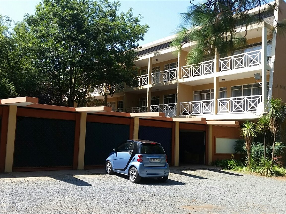 Vereeniging, Three Rivers Property  | Houses For Sale Three Rivers, Three Rivers, Apartment 3 bedrooms property for sale Price:5,500,000