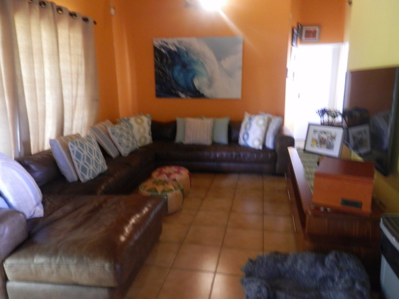Allewynspoort property for sale. Ref No: 13499614. Picture no 7