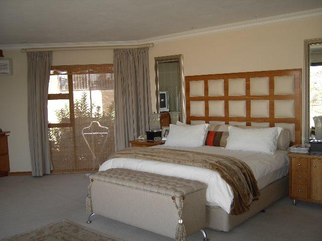 Centurion Golf Estate property to rent. Ref No: 13293365. Picture no 13