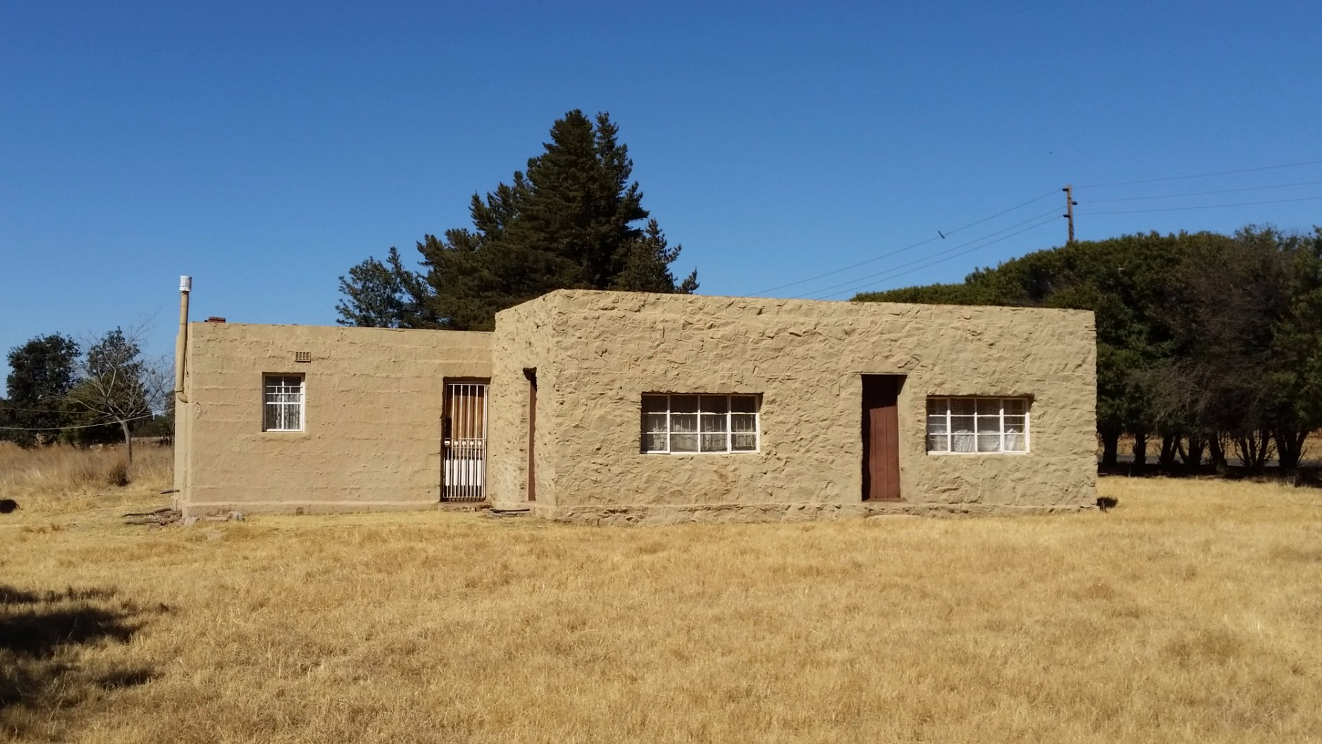 Bootha A H property for sale. Ref No: 13528103. Picture no 25