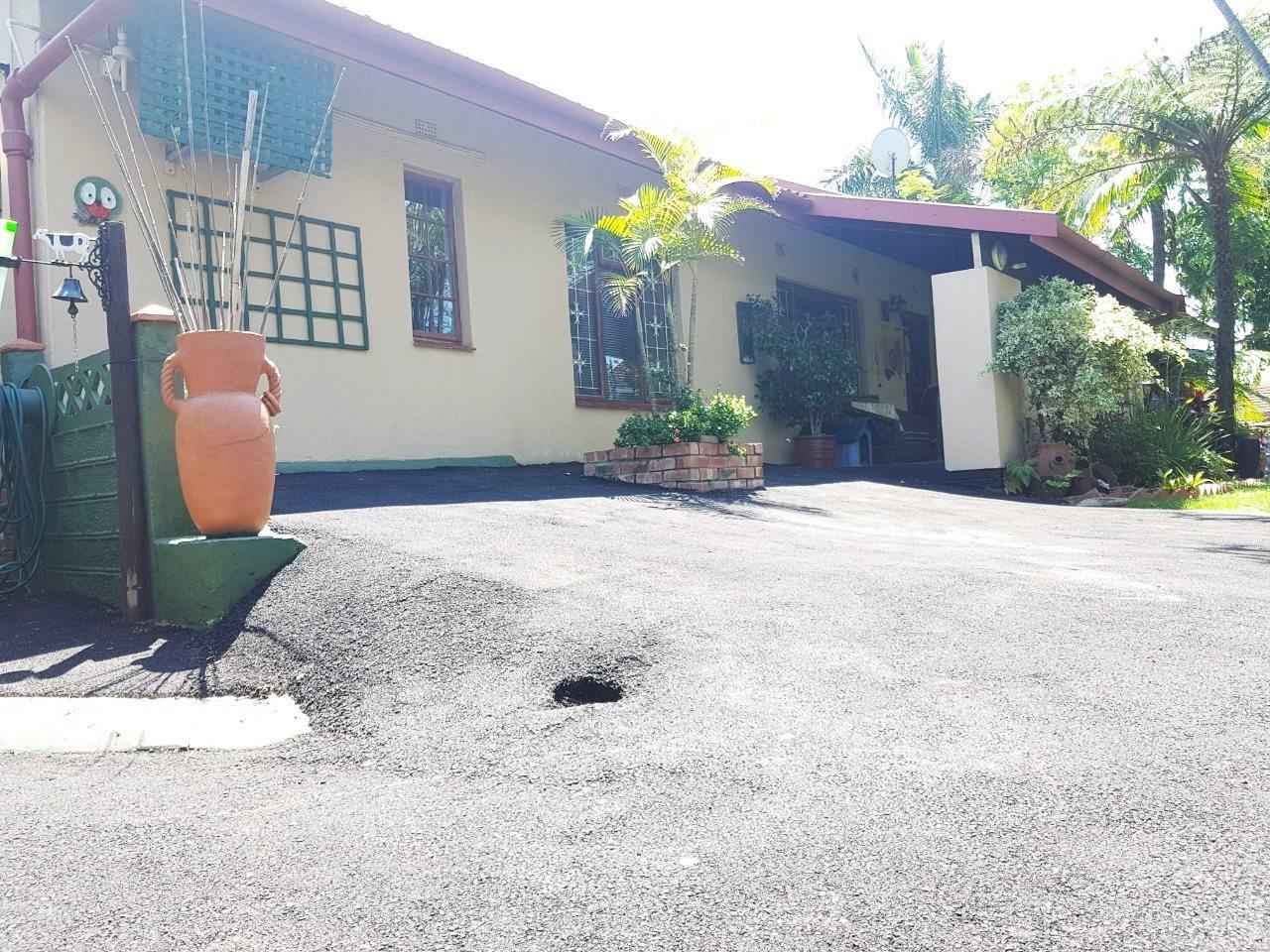 Richards Bay, Veld En Vlei Property  | Houses For Sale Veld En Vlei, Veld En Vlei, House 3 bedrooms property for sale Price:1,330,000