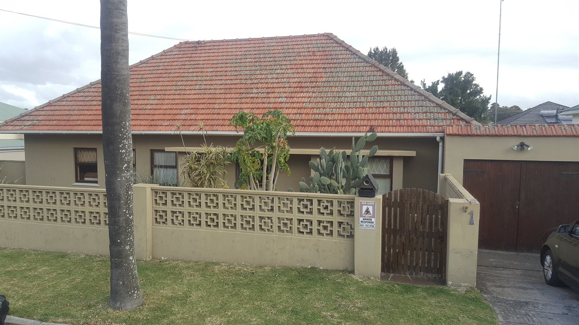 East London, Vincent Property  | Houses For Sale Vincent, Vincent, House 3 bedrooms property for sale Price:1,350,000