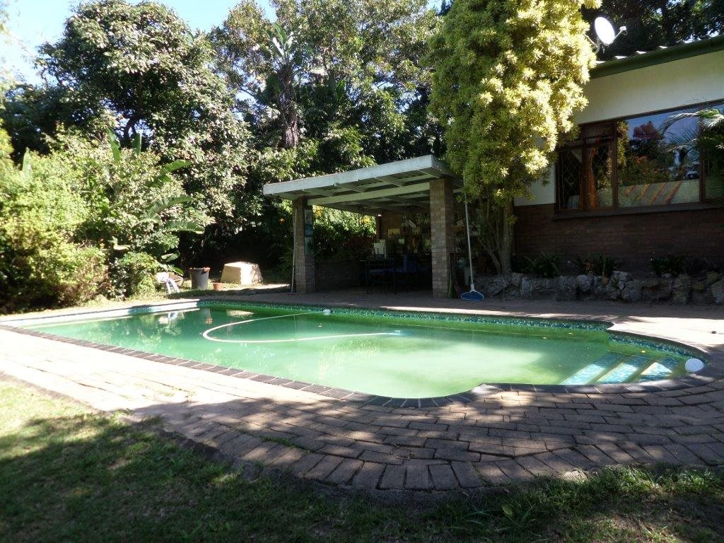 Umtentweni property for sale. Ref No: 12791101. Picture no 2