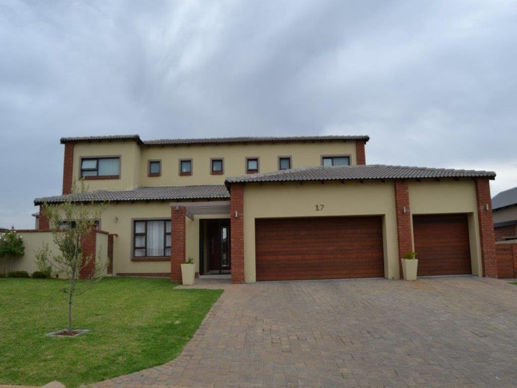 Centurion, Midstream Hill Property  | Houses For Sale Midstream Hill, Midstream Hill, House 4 bedrooms property for sale Price:3,999,000
