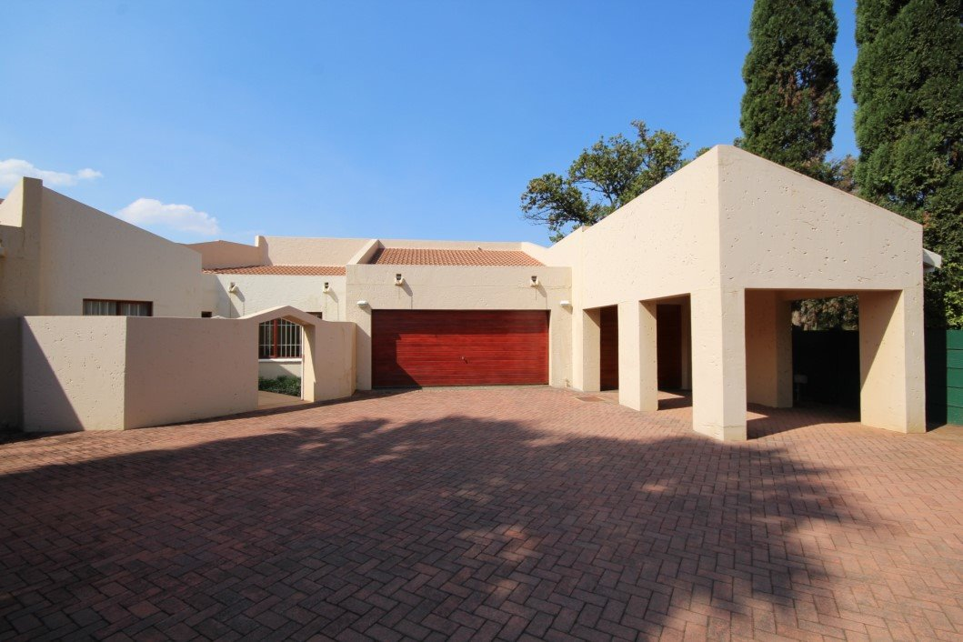 Three Rivers Proper property for sale. Ref No: 13338644. Picture no 23