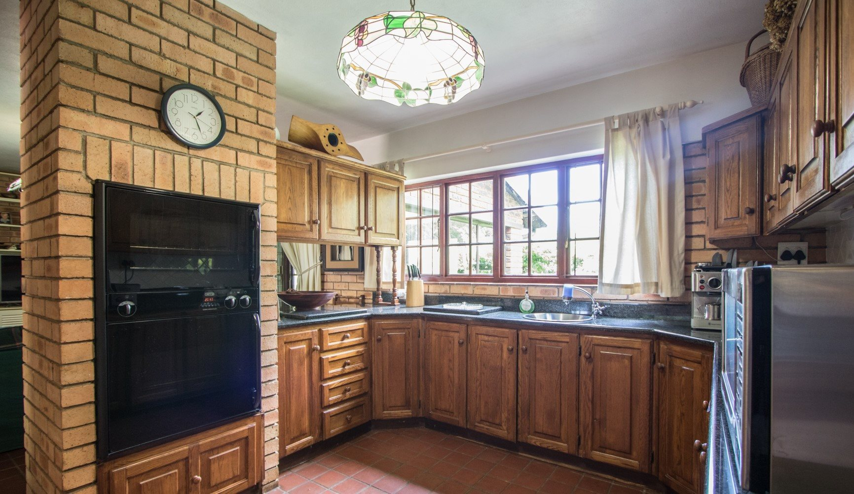 Summerveld property for sale. Ref No: 13247765. Picture no 7