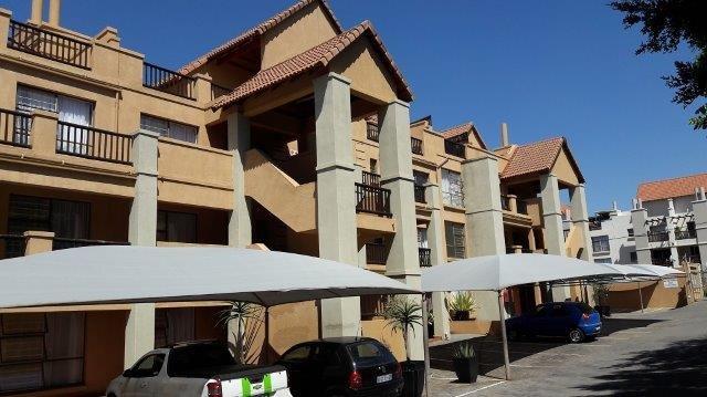Randburg, Cresta Property  | Houses To Rent Cresta, Cresta, Apartment 1 bedrooms property to rent Price:,  6,00*