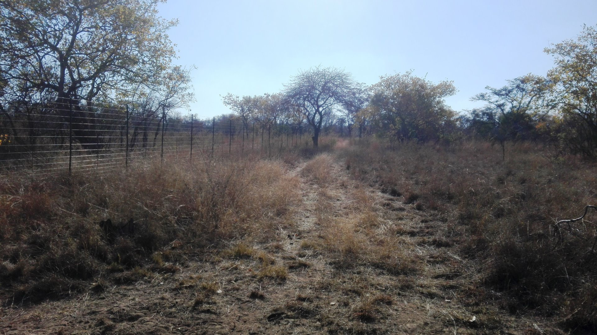 Cullinan Rural property for sale. Ref No: 13521469. Picture no 9