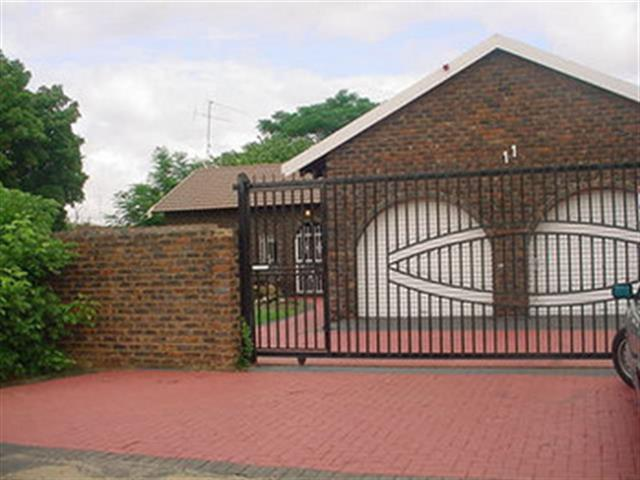 Vereeniging, Waldrift Property  | Houses For Sale Waldrift, Waldrift, House 3 bedrooms property for sale Price:929,000