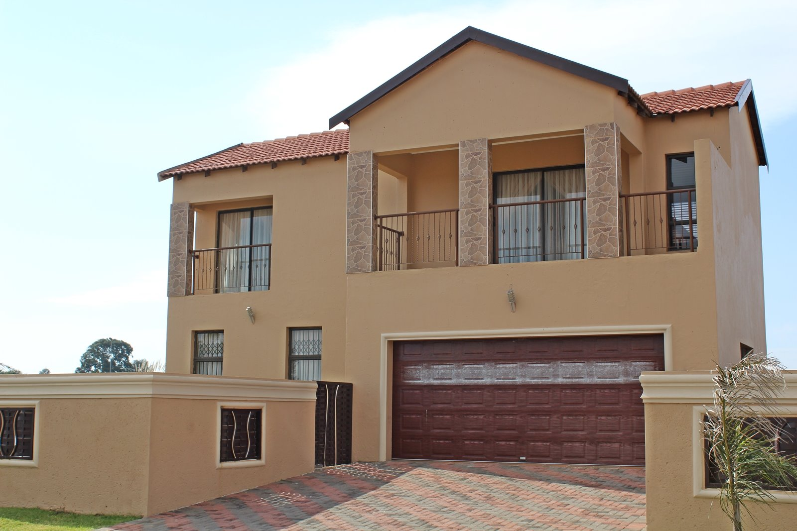 Krugersdorp, Wildtuin Park Property  | Houses For Sale Wildtuin Park, Wildtuin Park, House 4 bedrooms property for sale Price:1,900,000