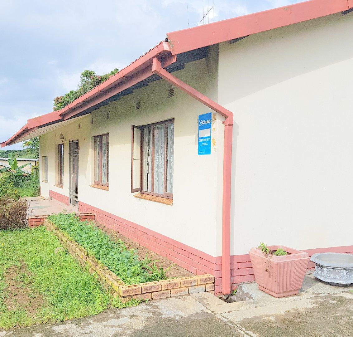 Umkomaas, Craigieburn Property  | Houses For Sale Craigieburn, Craigieburn, House 4 bedrooms property for sale Price:1,180,000
