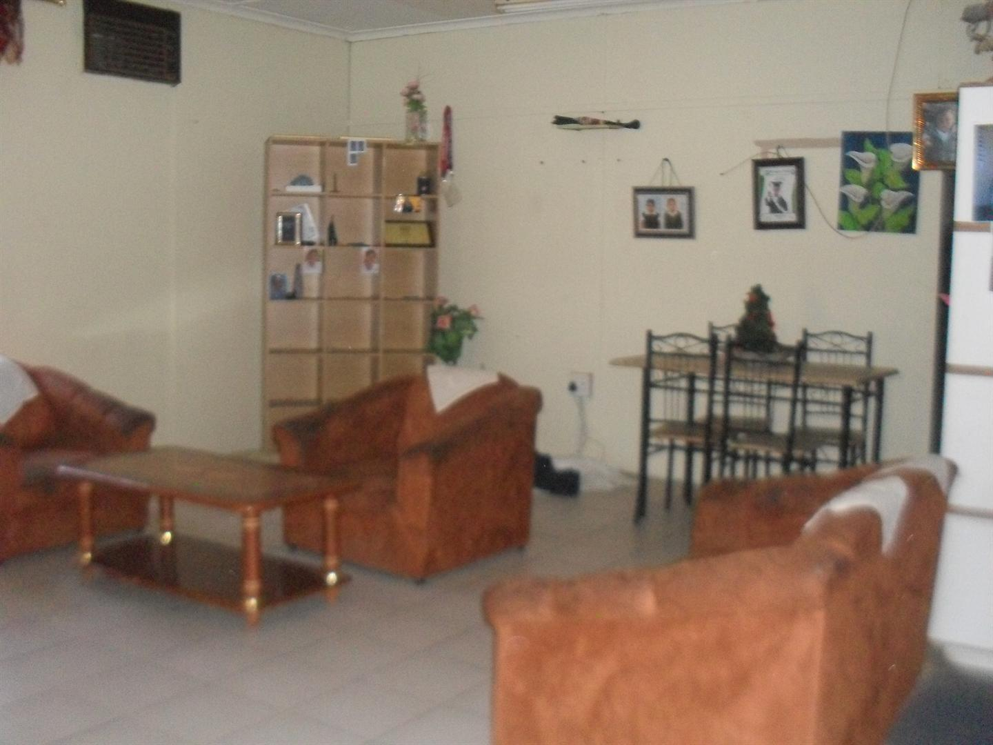 Wellington property for sale. Ref No: 13457297. Picture no 6