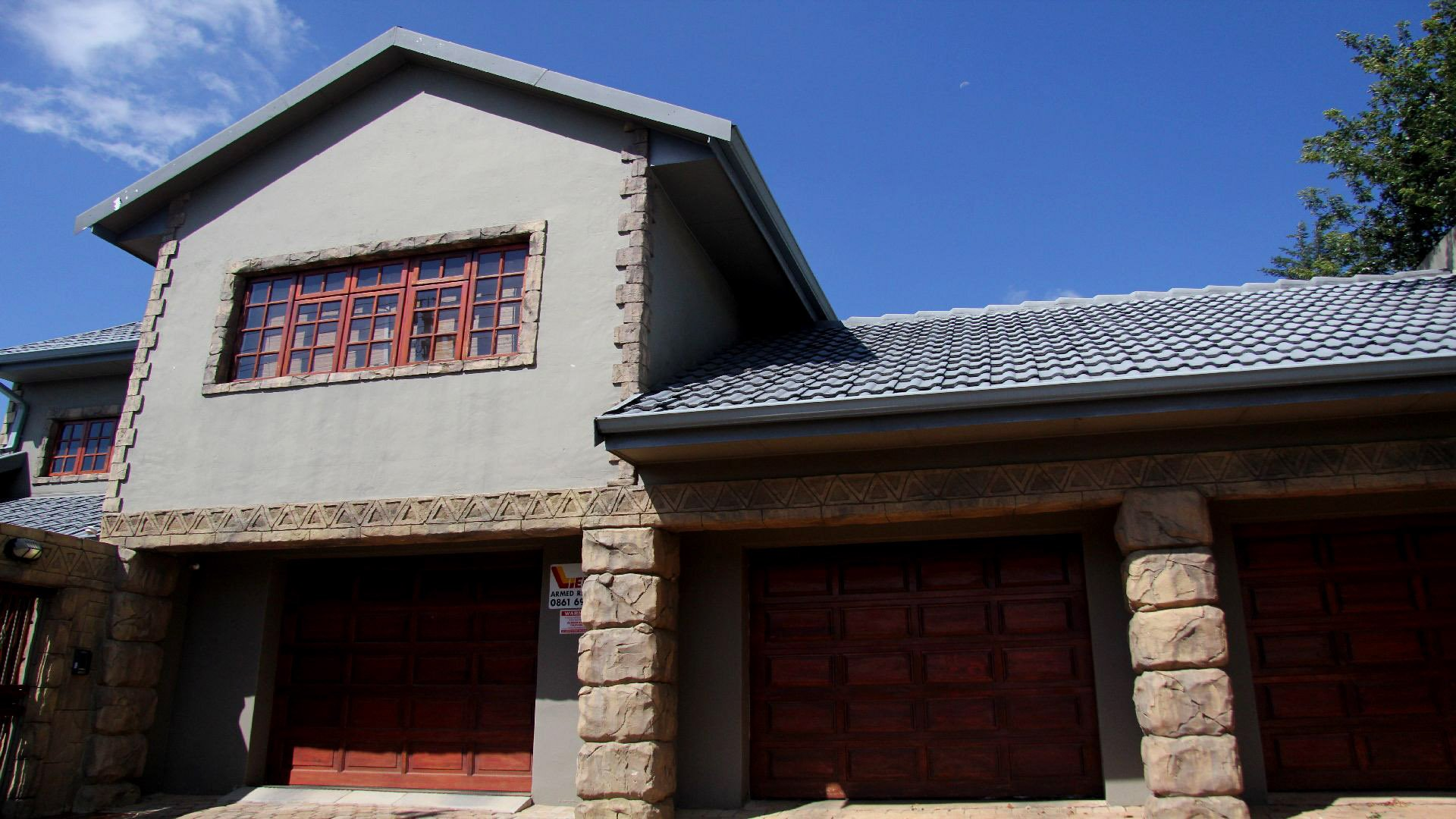 Randfontein, Greenhills Property  | Houses For Sale Greenhills, Greenhills, House 3 bedrooms property for sale Price:1,570,000