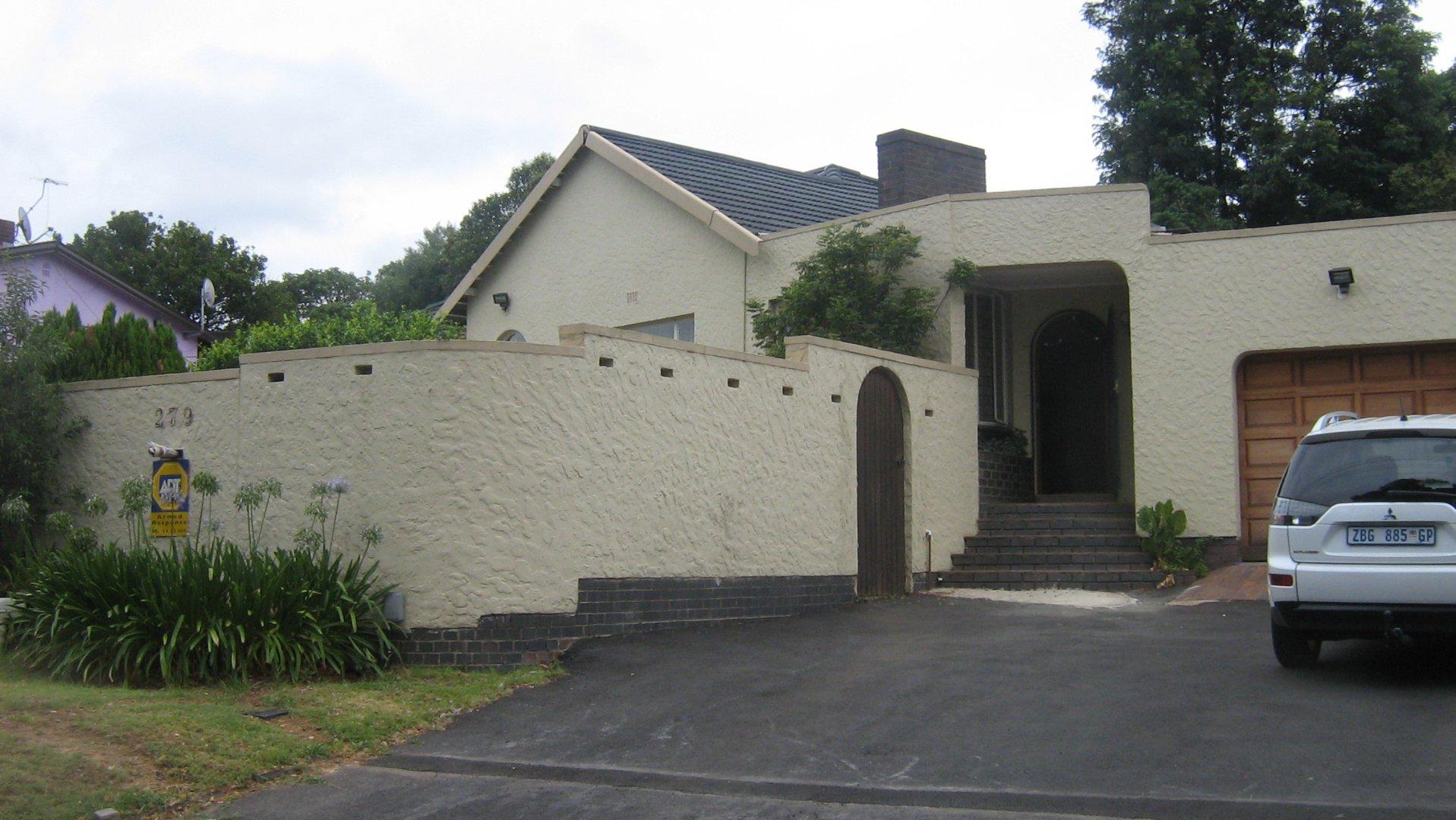 Johannesburg, Mondeor Property  | Houses For Sale Mondeor, Mondeor, House 3 bedrooms property for sale Price:1,590,000