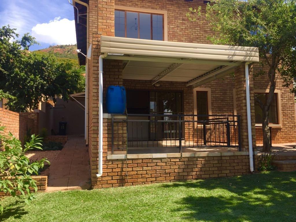 Akasia, Ninapark Property  | Houses For Sale Ninapark, Ninapark, House 3 bedrooms property for sale Price:1,570,000
