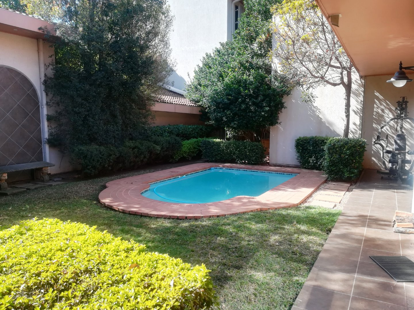 Pretoria, Baileys Muckleneuk Property  | Houses For Sale Baileys Muckleneuk, Baileys Muckleneuk, Apartment 3 bedrooms property for sale Price:3,200,000