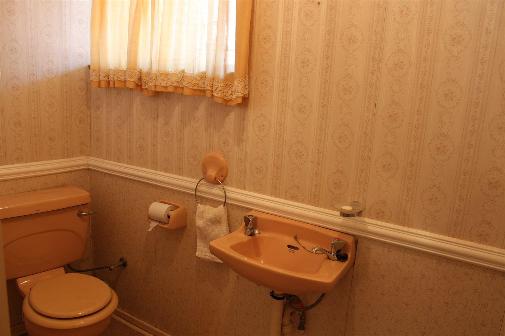 Waterkloof Ridge property to rent. Ref No: 13539553. Picture no 7