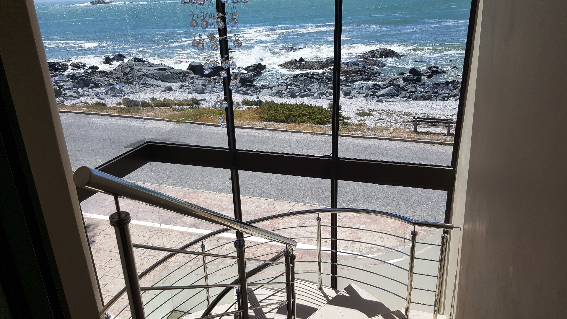 Yzerfontein property for sale. Ref No: 13543047. Picture no 6