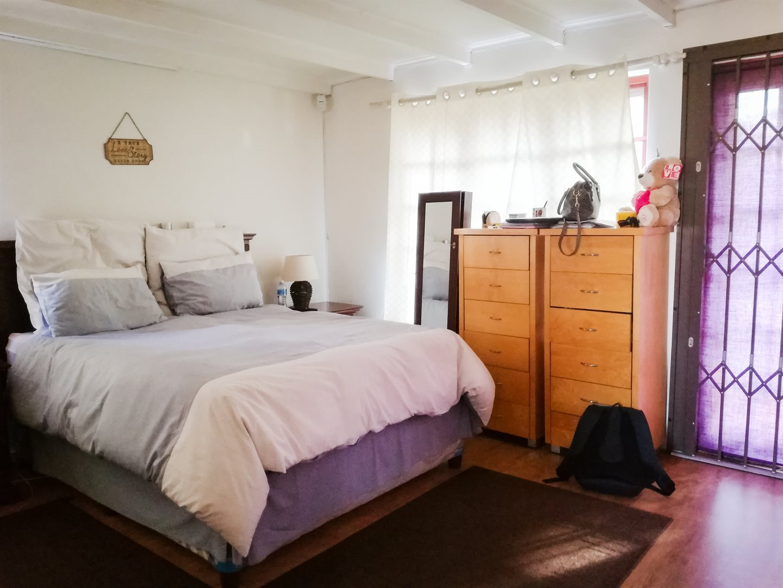 Zwartkop property to rent. Ref No: 13525797. Picture no 14
