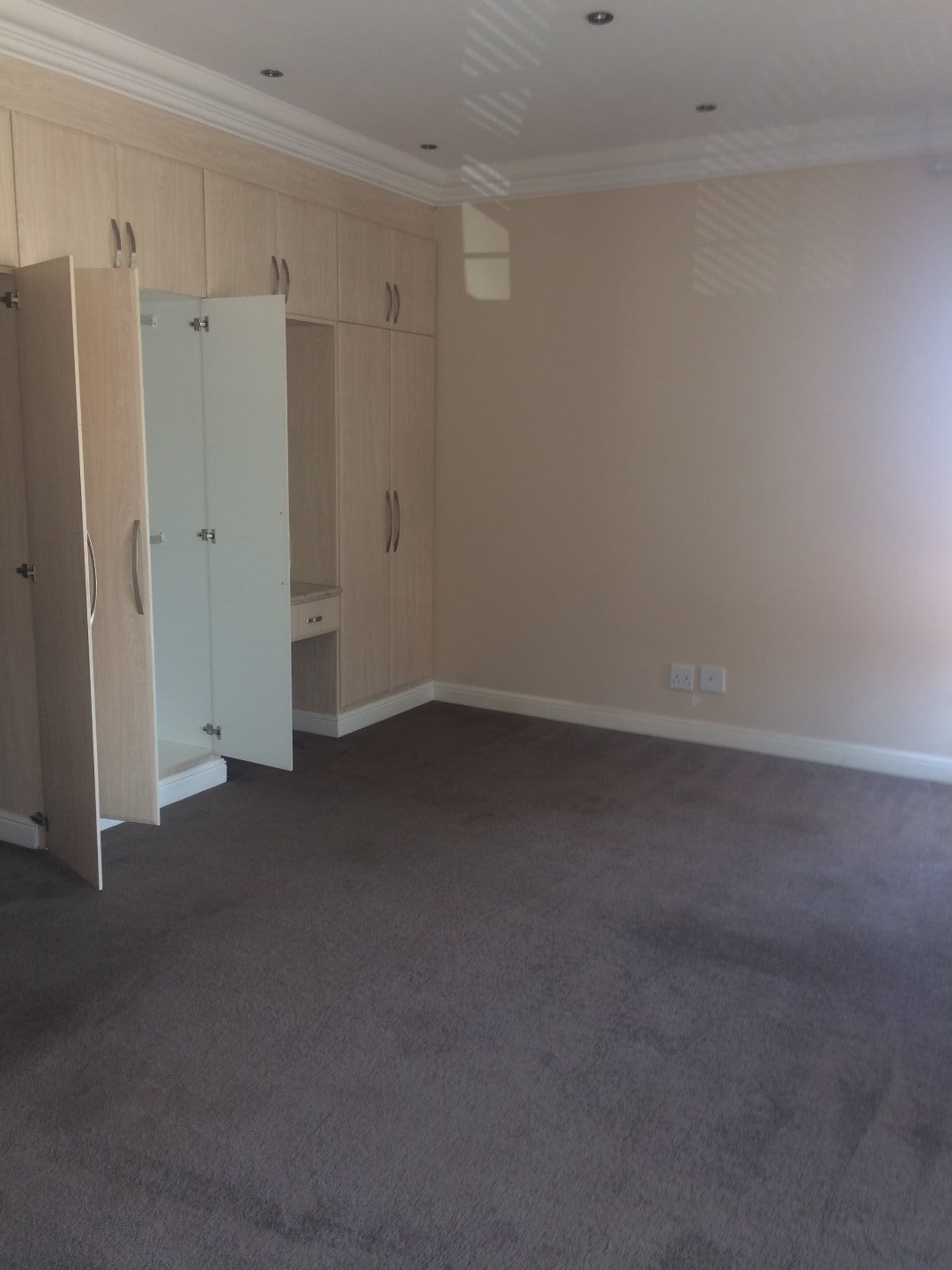 Meyersdal property to rent. Ref No: 13617379. Picture no 11