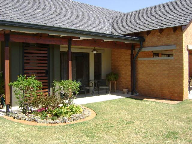 Property and Houses to rent in Gauteng - Page 4, Apartment, 1 Bedrooms - ZAR ,  6,00*,M