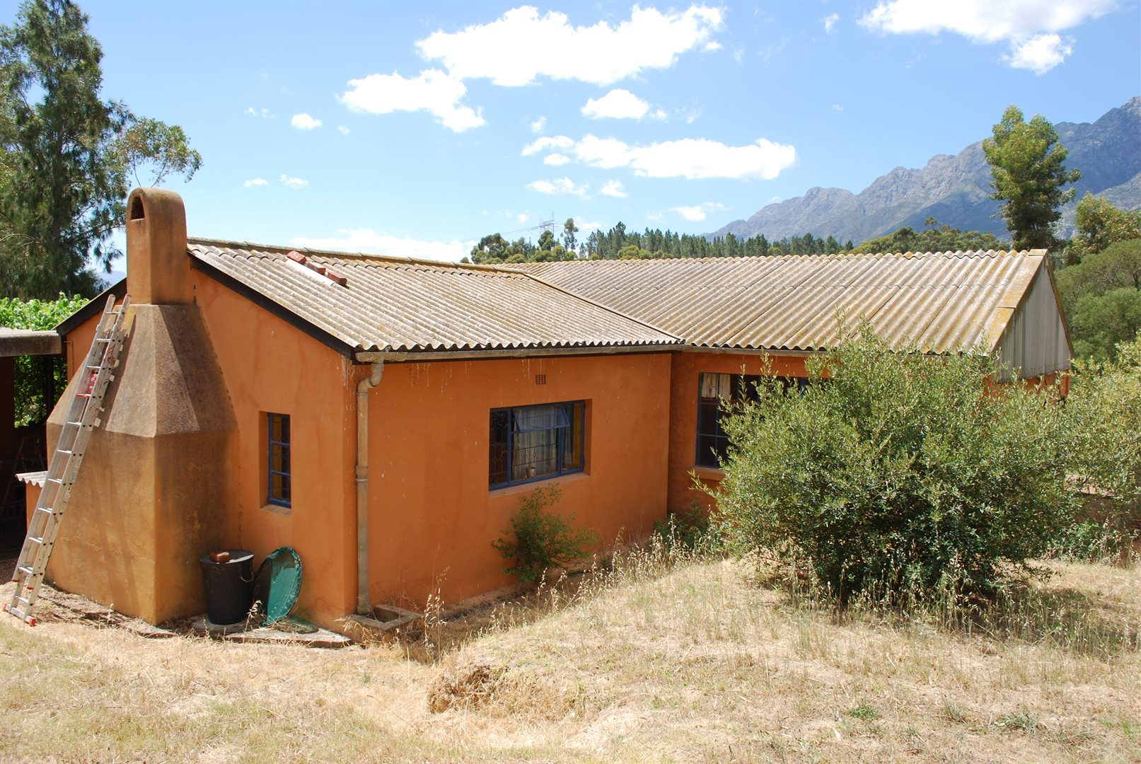 Tulbagh, Tulbagh Property  | Houses For Sale Tulbagh, Tulbagh, Farms 3 bedrooms property for sale Price:3,950,000