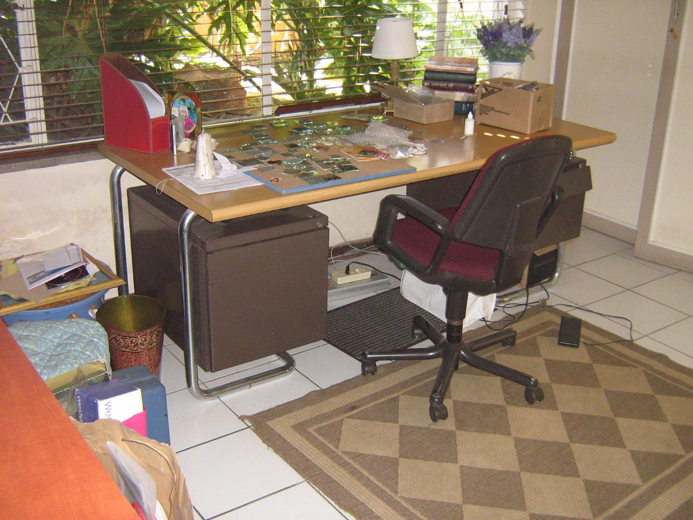 Mondeor property for sale. Ref No: 13525767. Picture no 20