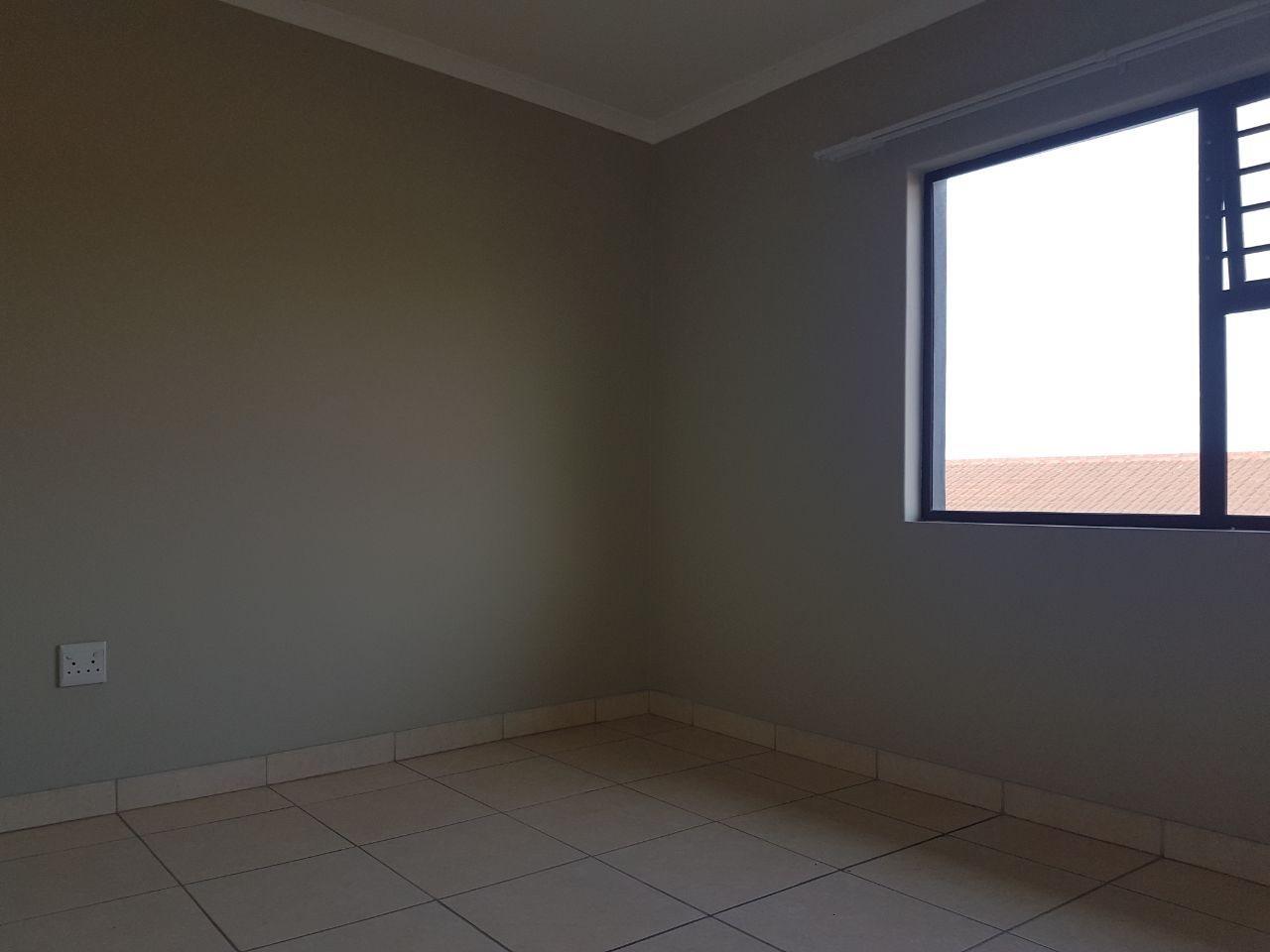 Meer En See property to rent. Ref No: 13537093. Picture no 6
